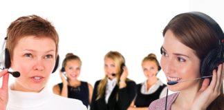 Jak zostać telemarketerem