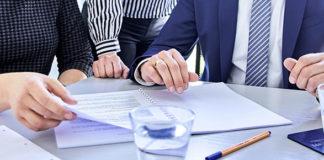 Kto może zostać notariuszem?
