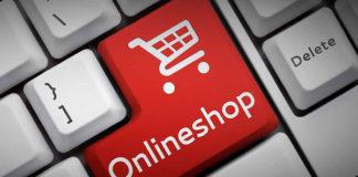 Jak otworzyć własny e-sklep?