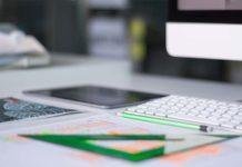 Testy poziomujące on-line – czy wynik zawsze jest miarodajny?