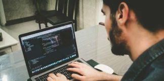 Jakie problemy może nieść stworzenie darmowej lub taniej strony internetowej?