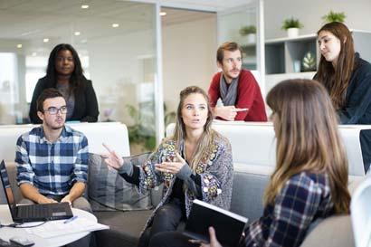 Jak wyszukać zagranicznych partnerów dla naszego biznesu?