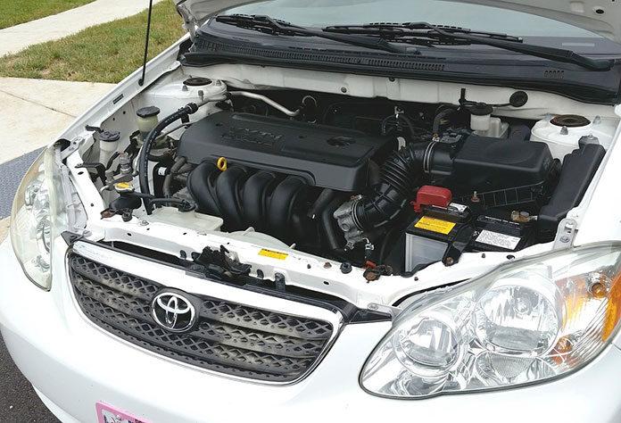 DEUTZ AG najstarszy producent silników spalinowych