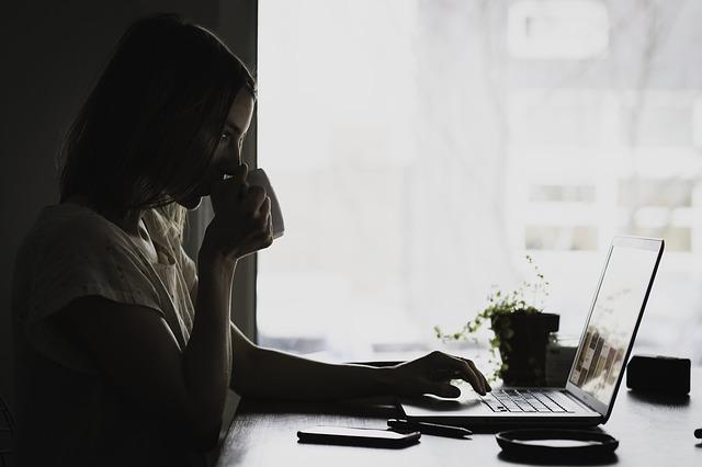 Jak założyć bloga w internecie