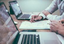 Programy, które powinien znać każdy przedsiębiorca