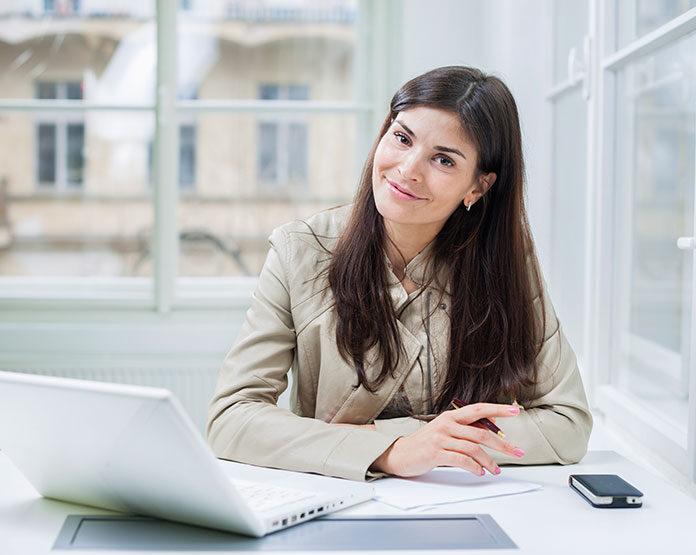 Kredyty i doradcy finansowi