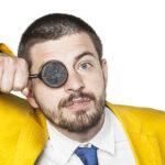 Zdolność kredytowa – od czego zależy