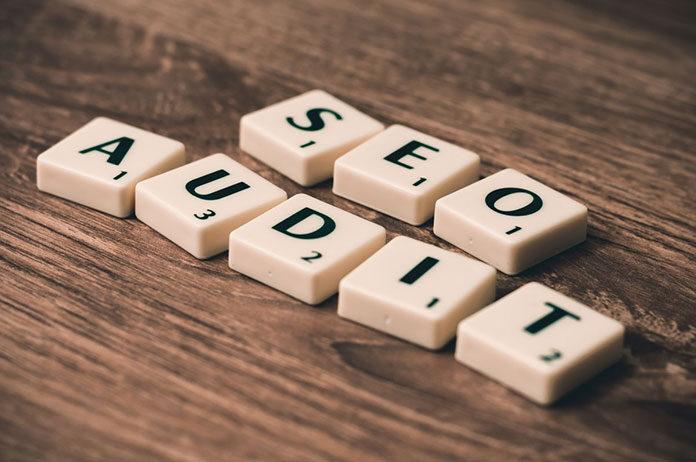 3 mity na temat pozycjonowania stron WWW