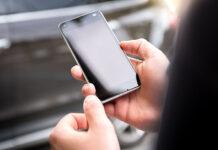 Najpopularniejsze formy płatności mobilnych – sprawdź, jak działają