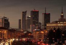 Sale konferencyjne w Warszawie