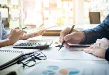 Rozliczenia zmorą każdego przedsiębiorcy