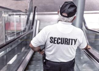 Jak zostać pracownikiem ochrony