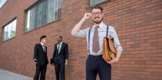 Na czym polega leasing pracowniczy i jakie są koszta