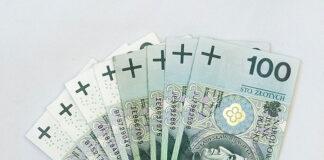 Jak zapanować nad swoimi finansami w dobie koronakryzysu