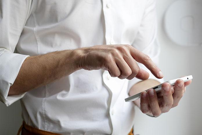 Jak darmowy program do faktur Taxon może pomóc w prowadzeniu biznesu