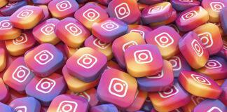 Jak zyskać dużo obserwujących na Instagramie