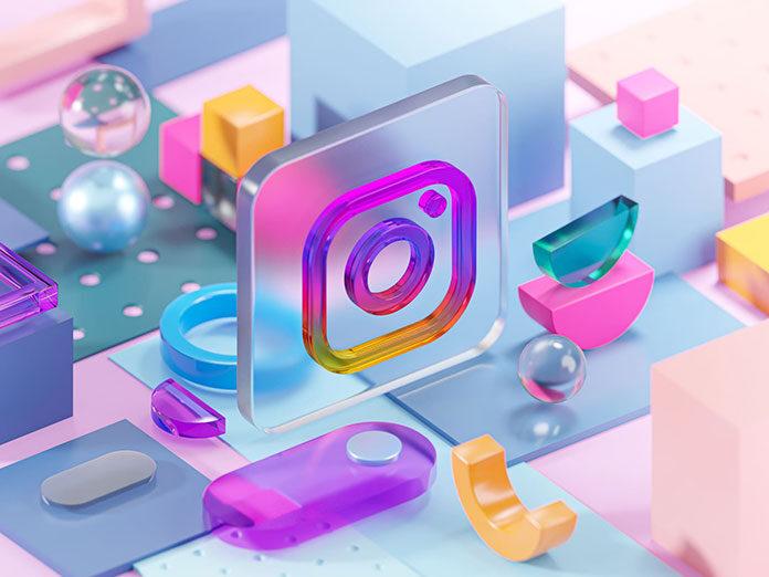 Jak zyskać followersów na Instagramie