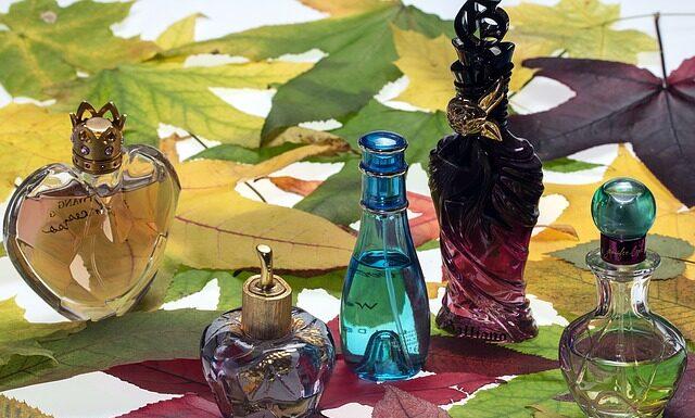 Jakich perfum poszukuje większość z nas